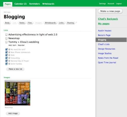 backpack-for-blogging.jpg