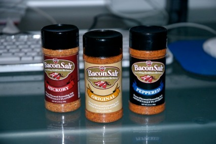 bacon-salt.jpg