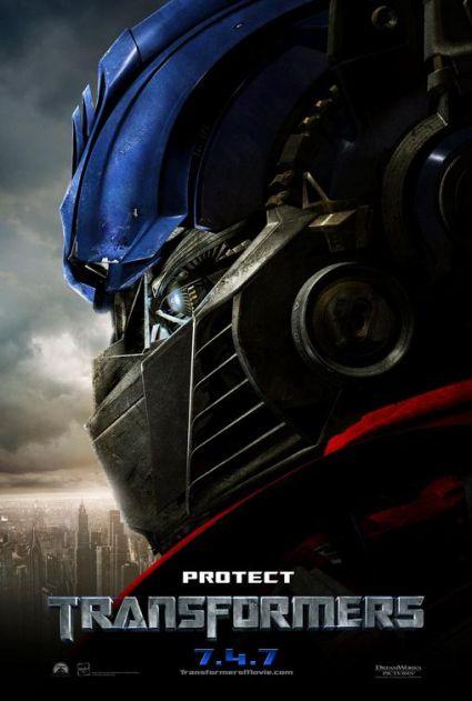 transformers_ver4.jpg