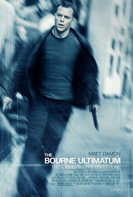 bourne_ultimatum_ver4.jpg