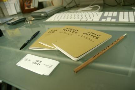 field-notes-113.jpg