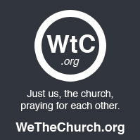 WeTheChurch.org