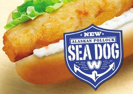 sea_dog